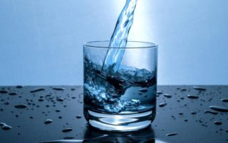 Benefits of a Drinking Water System
